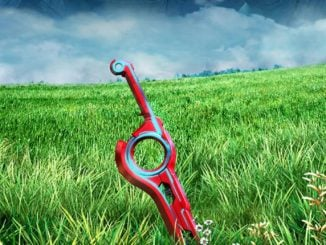 Xenoblade Chronicles Definitive Edition – Meer dan 90 geremasterde muziektracks