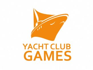 News - Yacht Club Games – Will focus development on Nintendo Switch