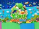 Yoshi's Crafted World - 180 crafted costumes to unlock