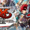Ys IX: Monstrum Nox coming West in Summer 2021