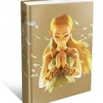 Zelda: Breath Of The Wild: Expanded Edition Guide by Piggyback