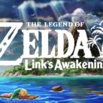 Zelda: Link's Awakening comparison footage