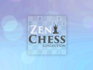 Zen Chess Collection