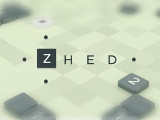 Release - ZHED