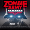 Zombie Army Trilogy - Launches March 31st